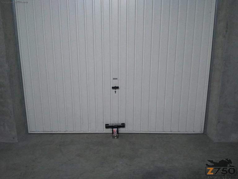 alarme autonome garage best scs sentinel alarme autonome sans fil with alarme autonome garage. Black Bedroom Furniture Sets. Home Design Ideas